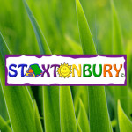 Staxtonbury
