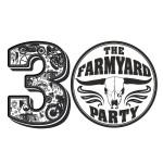 FYP 30 logo sq